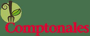 Les Comptonales
