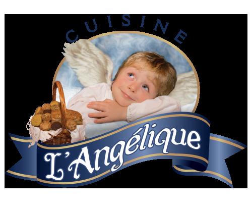 Cuisine l'Angélique