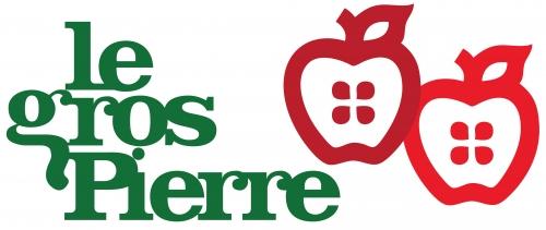 Verger Le Gros Pierre