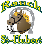 Ranch St-Hubert