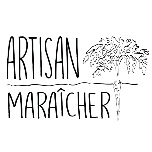 Artisan Maraîcher