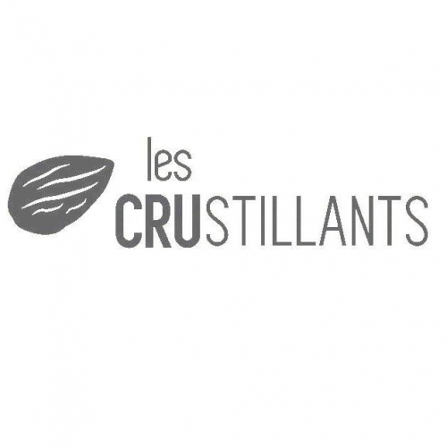 Crustillants (Les)