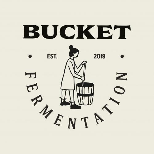 Bucket Fermentation