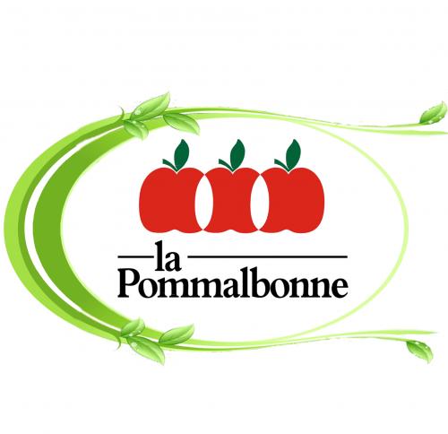 Verger La Pommalbonne