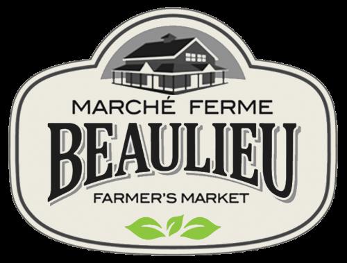 Marché Ferme Beaulieu